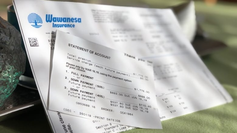 Wawanesa Car Insurance >> Auto Insurers Keep Quiet On Large Rate Hikes In N B During