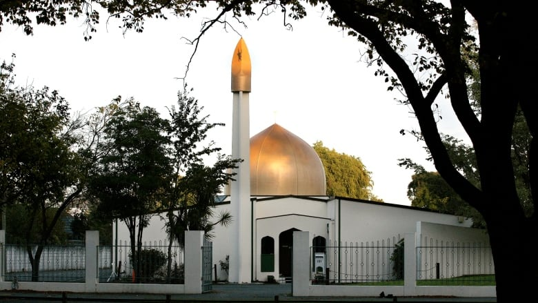New Zealand Mosque Shootings: What We Know About The