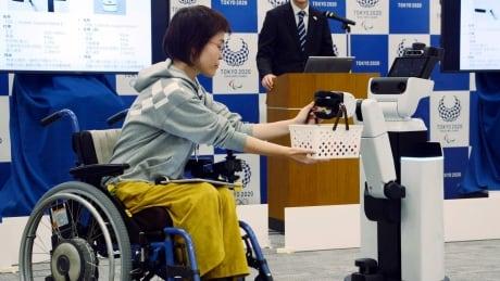 tokyo-robot-031519