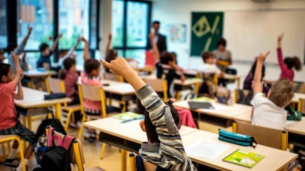 Union allows Hamilton teachers to attend anti-bullying PA daydespite job action