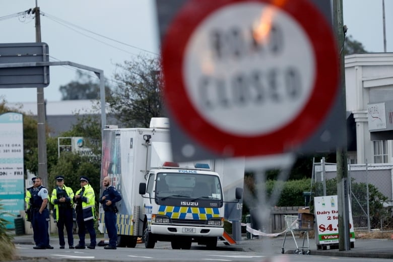 Mass Shooting Christchurch News: We Are All Victims Of A Shocking Crime Against Humanity