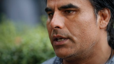 New Zealand Mosque Shooting Hero