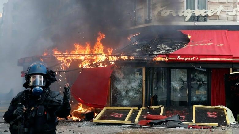 Image result for Champs-Élysées