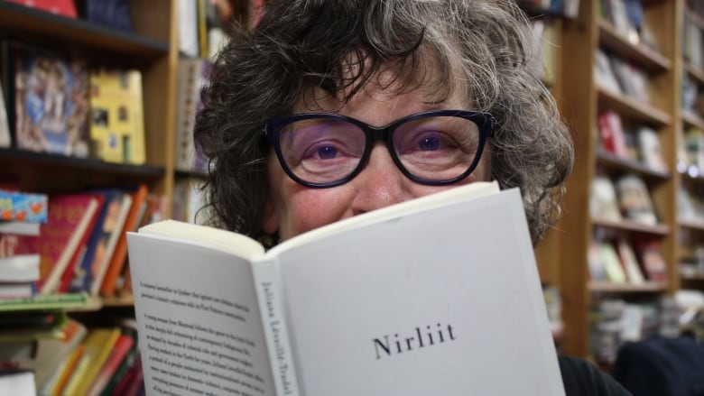 Toronto's Silent Book Club offers an alternative for introverted bookworms