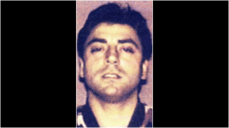 Police question suspect in murder of New York Mafia boss
