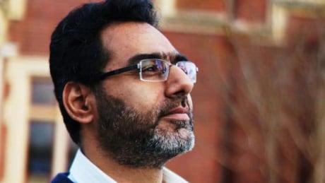 Naeem Rashid New Zealand mosque victim Facebook