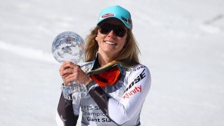 Andorra Alpine Skiing World Cup Finals