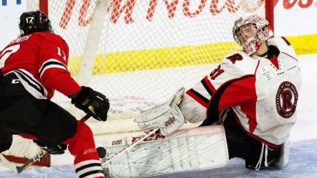 usports-hockey-championship-