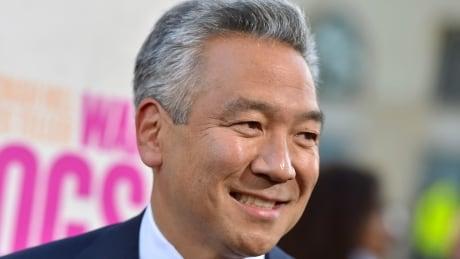 Warner Bros. studio chief Kevin Tsujihara steps down following scandal