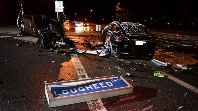 Canadian stats on impaired driving deaths incomplete, years out of date
