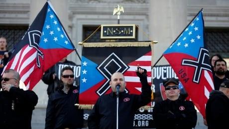 USA-PROTESTS/