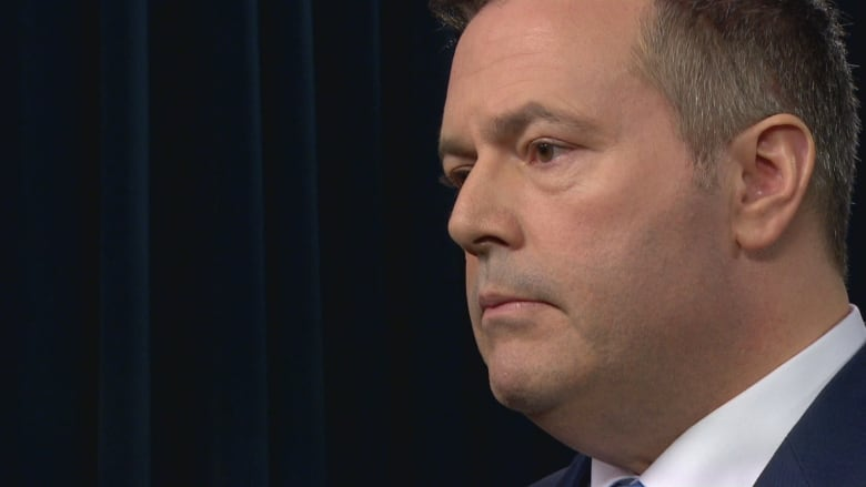 Alberta's rage has rendered Jason Kenney near-bulletproof