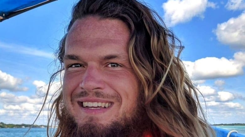 $40K and counting raised to help find Quebec scuba diver, missing in Mexico