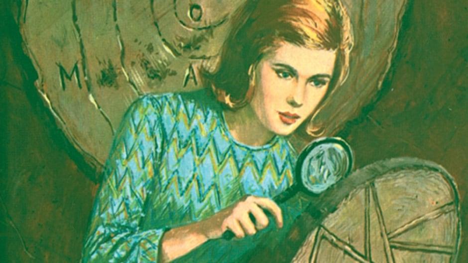 https://www.kobo.com/ww/en/ebook/nancy-drew-44-the-clue-in-the-crossword-cipher