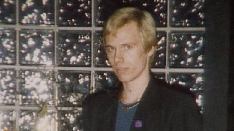 Activist seeks public honour for Joe Rose, whose murder galvanized Montreal's gay community