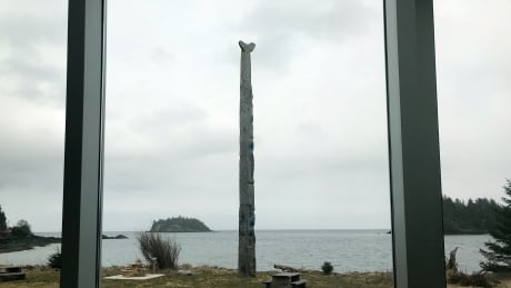 What B.C. municipalities can learn from reconciliation on Haida Gwaii