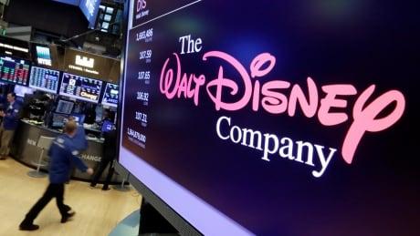 Film Fox Disney