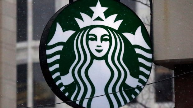 Starbucks pilots greener coffee cup that's recyclable and compostable