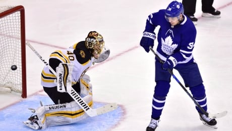 HKN Bruins Maple Leafs 20180419