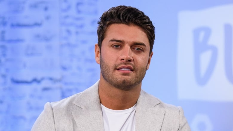 Love Island star Alex Miller suffered suicidal thoughts after the show ended