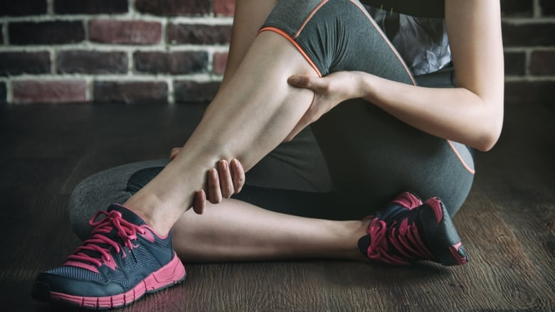 Image result for workout soreness