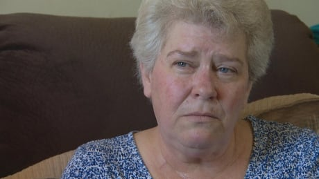 'I'm hoarding': Ontario's basic income recipients prepare for program's early end