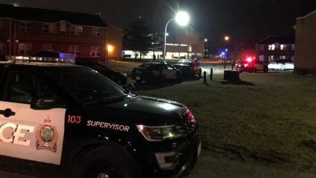 'Serious assault' at Brock University sends 3 to hospital, briefly closes campus