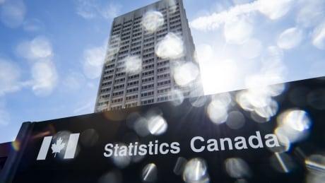 StatsCan Inflation February 20190322