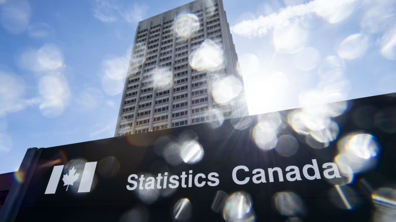 StatsCan reports annual pace of inflation held steady at 1.9% in October