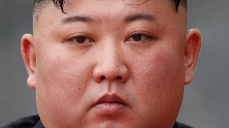 North Korea abandons liaison office, shows signs of reverting to 'hermit kingdom'
