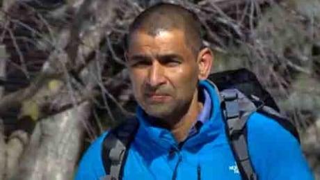 Dalip Shekhawat