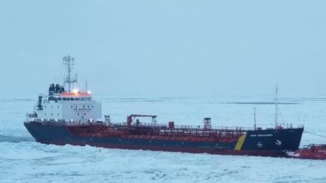 jana-degagnes-tanker