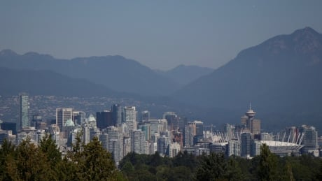 Have you filed your B.C. speculation tax declaration? Time is running out