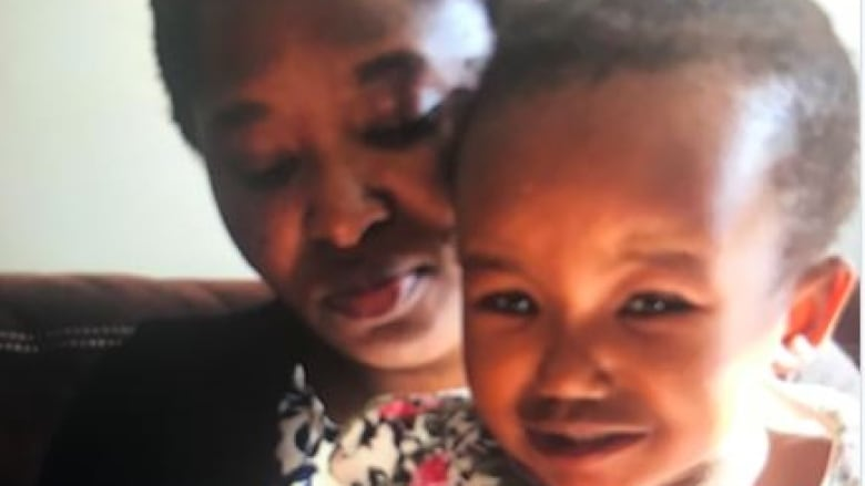 'Growing concern' for well-being of missing woman and 2-year-old daughter