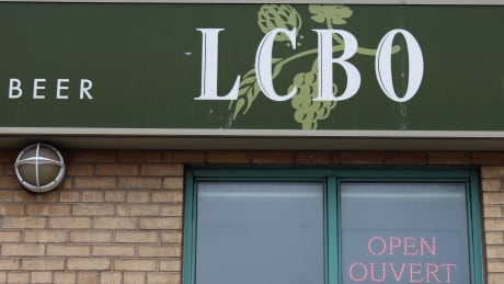 Toronto developer named new LCBO chair by Ontario government