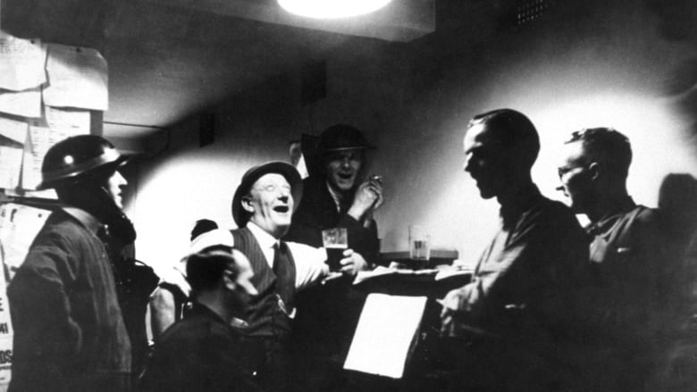 A brief history of drinking songs From classical concert halls to
