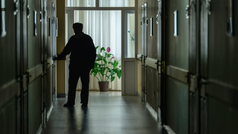 Breaking point: assaulted, threatened and abused in Ontario's long-term care homes
