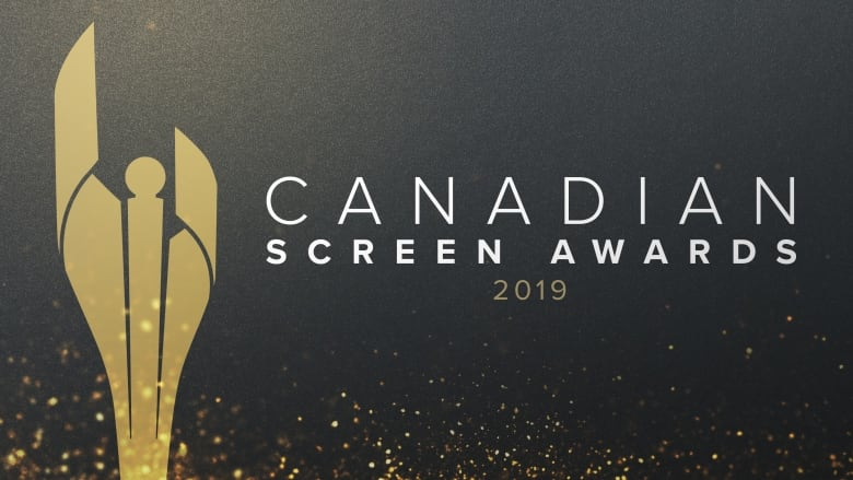 The Canadian Screen Awards are this week — here's how to watch | CBC