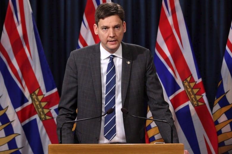 Son of slain B.C. artist demands RCMP revive dormant investigation as new details emerge