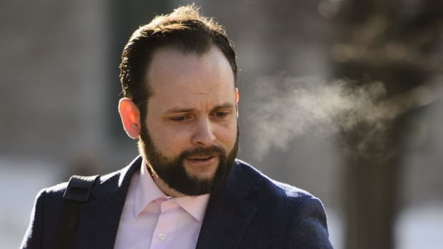 Outside groups apply to intervene as court examines sexual evidence in Joshua Boyle trial