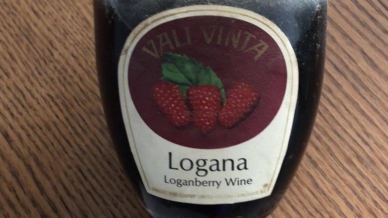 https://i.cbc.ca/1.5071270.1553559114!/fileImage/httpImage/image.jpg_gen/derivatives/16x9_780/loganberry-wine.jpg