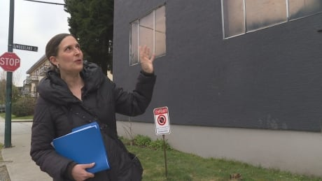 As Port Coquitlam aims to limit renovictions, advocates wonder why province won't act on issue