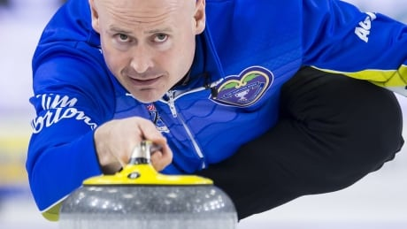 'There's no right or wrong:' Formats for national curling tournaments under constant scrutiny
