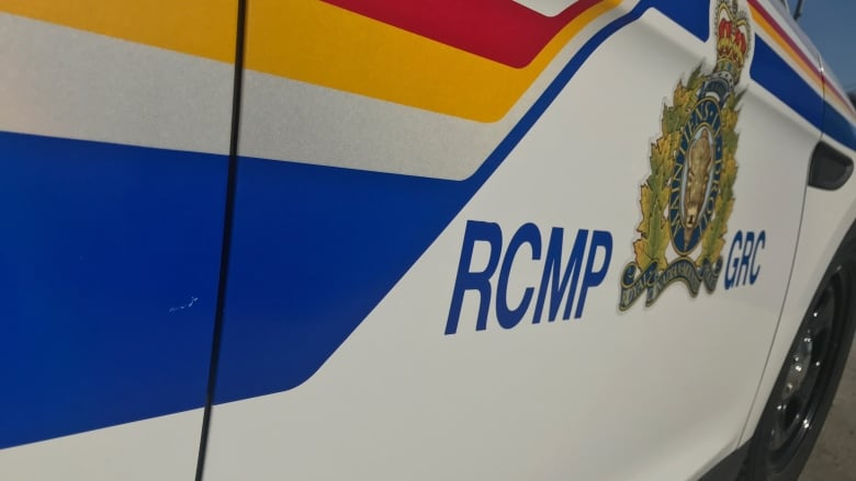 West Prince man killed in Saturday morning crash in