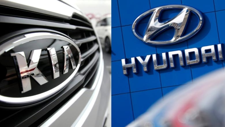 Companies knew they had a big problem': Kia, Hyundai owners say they