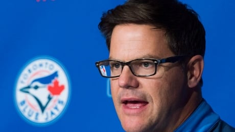 Patience will pay dividends for Blue Jays in long run: Ross Atkins