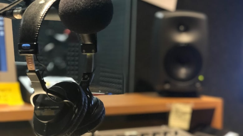 Campus radio stations struggle to stay afloat following Student Choice Initiative