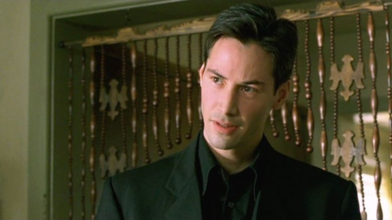 Keanu Reeves, Carrie-Anne Moss to return in new Matrix film