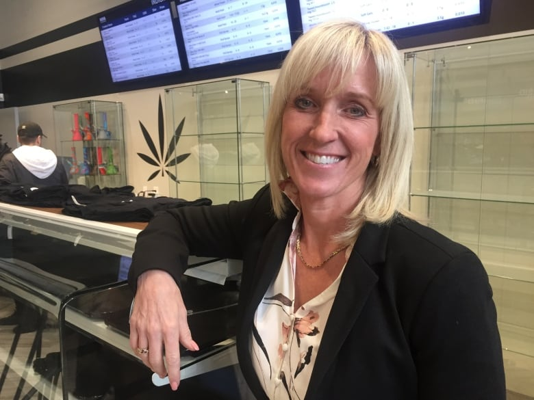 Pot stores are now legal in Ontario — get ready for lineups, shortages and delayed openings