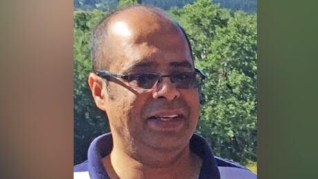 Dr. Ramneek Mohinder Kumar
